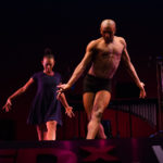 Douglas Anderson Dancers