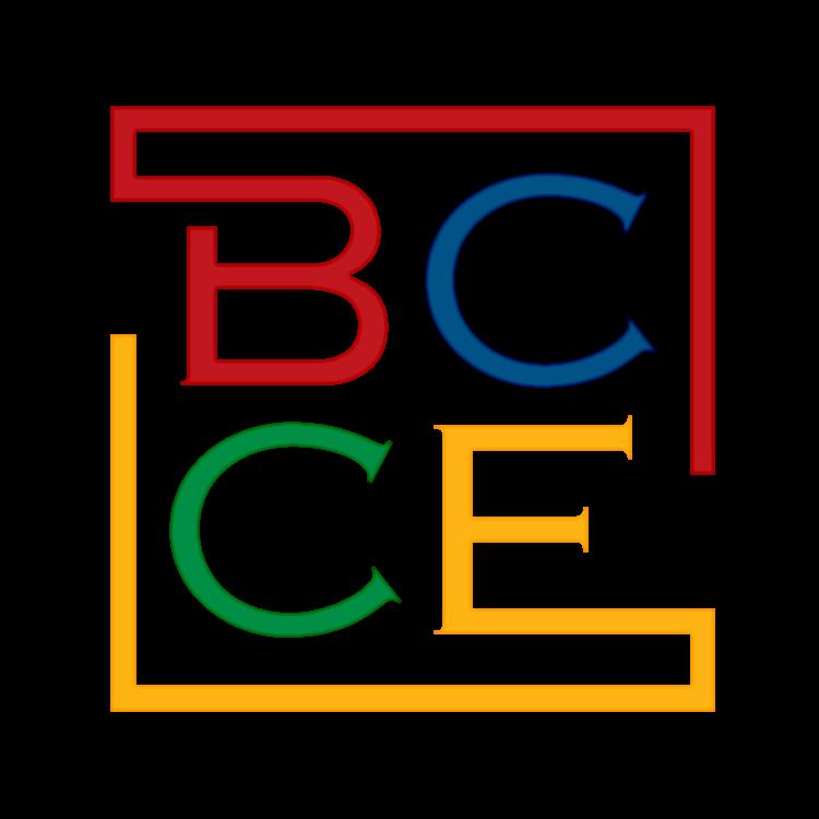 logo Bold City Contemporary Ensemble